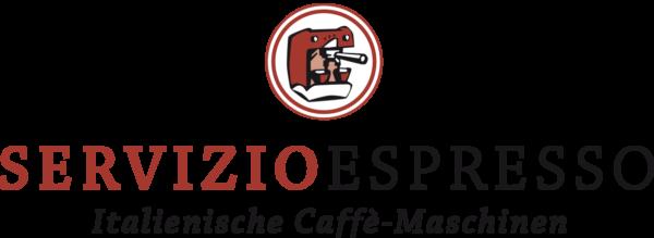 logo_servizio
